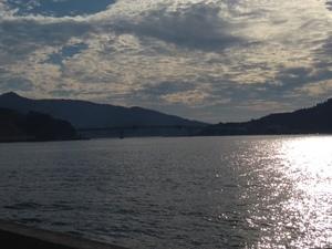 島が見える風景 2015-10-15 15-33-01.jpg