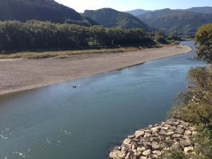 肱川3.jpg